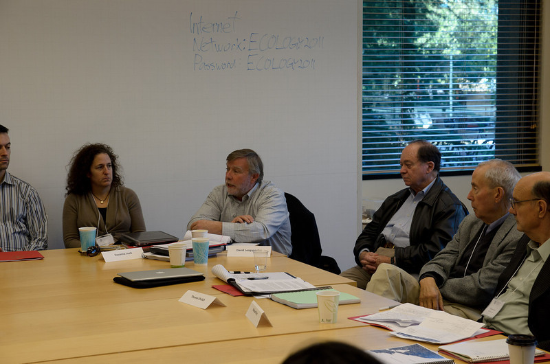 20111202-Ecology-Project-Conf-5847.jpg