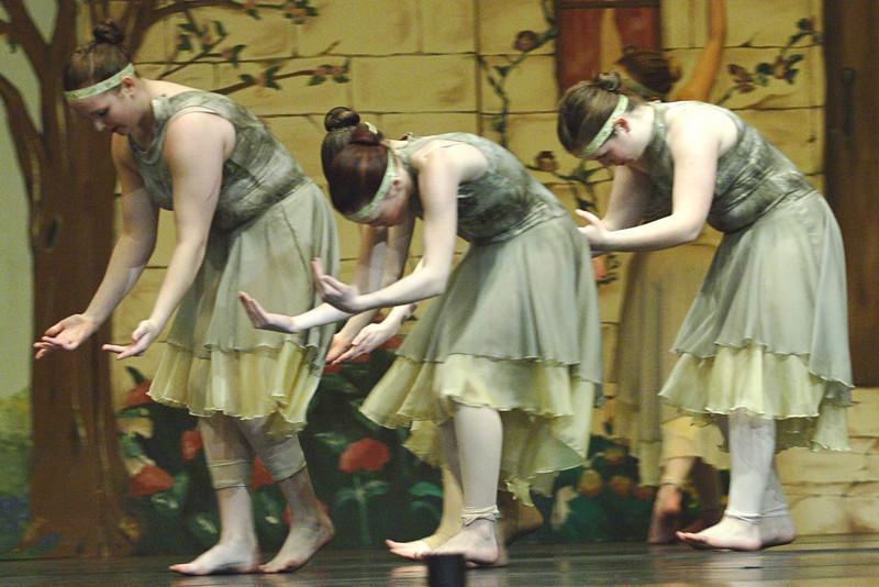 dance_050209_354.jpg