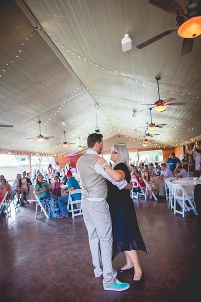 2014 09 14 Waddle Wedding - Reception-579.jpg