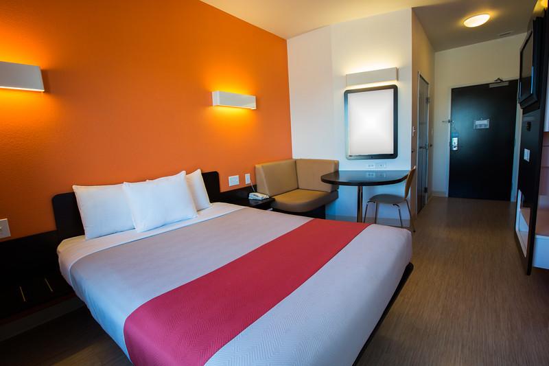 motel6_alliance0001_2.jpg