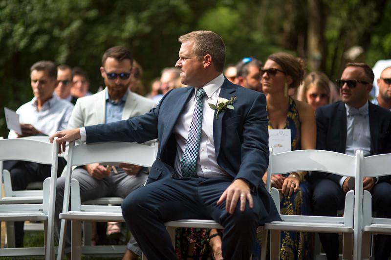 Garrett & Lisa Wedding (221).jpg