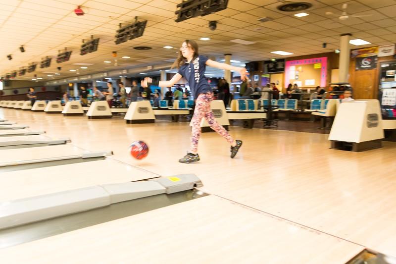 Maddie bowling-9664.jpg