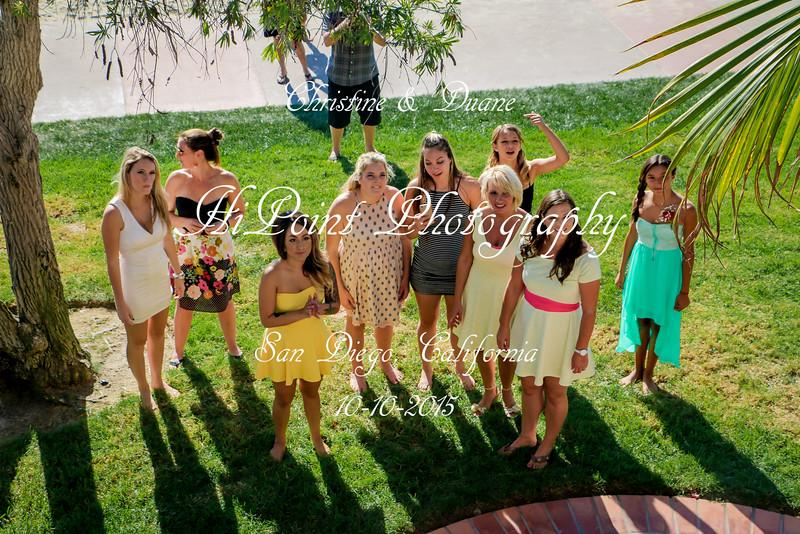 HiPointPhotography-5680.jpg