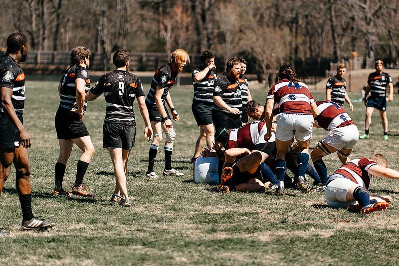 Dry Gulch Rugby 4 - FB.jpg