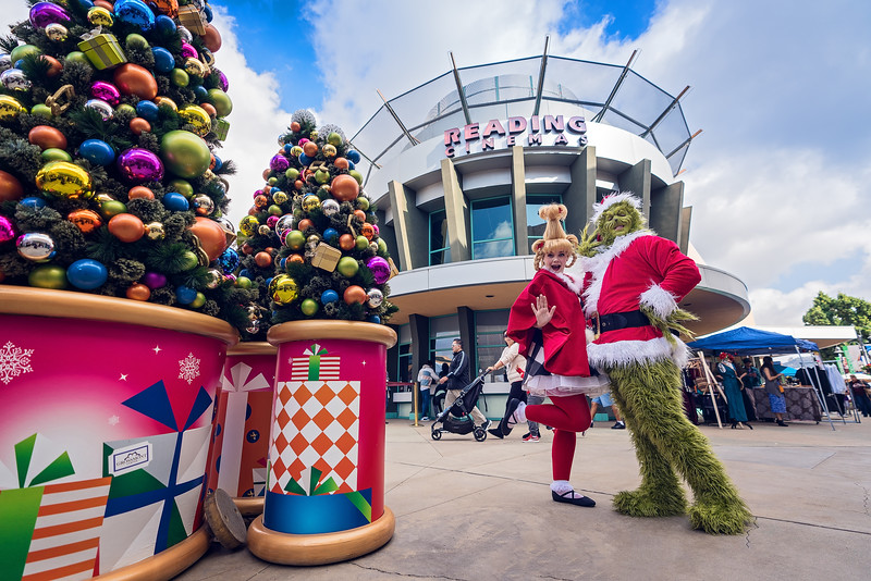 Grossmont Center San Diego Made Pop-Up Market at HolidayFest-20.jpg