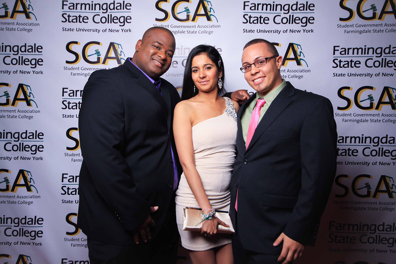 Farmingdale SGA-288.jpg