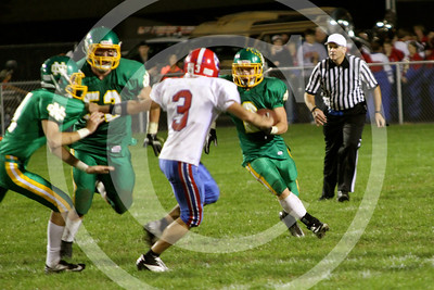 Licking Valley 10/5/12