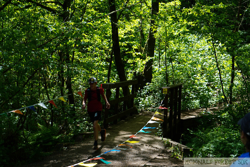 20190504.gw.mac forest 50K (116 of 123).jpg