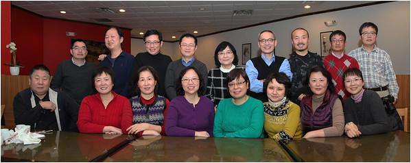 2014-12-19 节日聚会