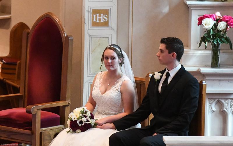 100519 Becca Dayne Wedding- Long Lens-7435.jpg