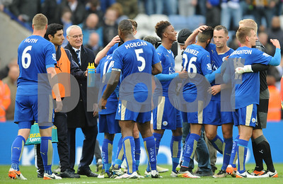 yoesting-leicester-almost-done-with-unfathomable-season
