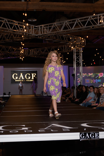 Knoxville Fashion Week Friday-788.jpg