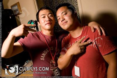 2008-08-29 [Club Tease, Yeraz, Fresno, CA]