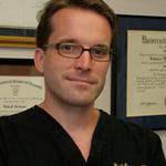 bariatric-surgeon-to-lead-this-weeks-walk