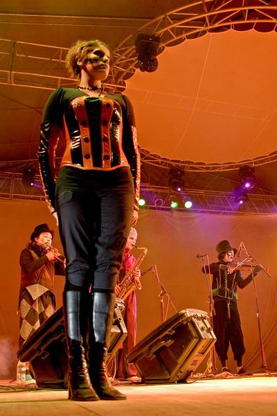 Zaico Circo-26.jpg