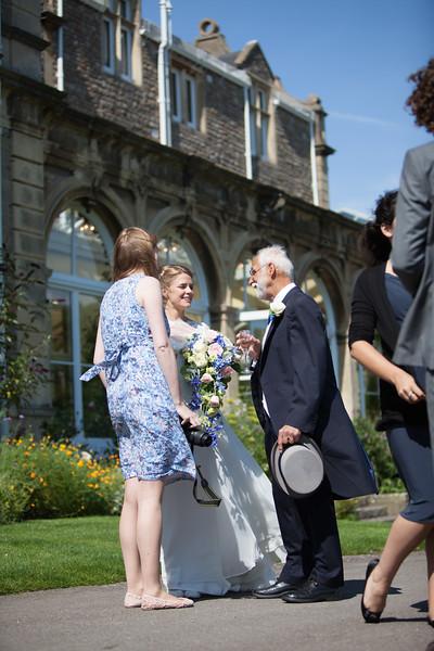 740-beth_ric_portishead_wedding.jpg