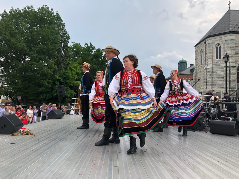 FEST Polish dancers-060619.jpg
