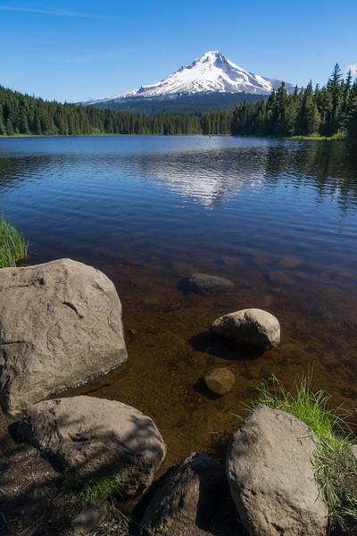 Oregon-128.jpg