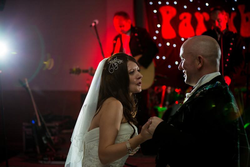 Emma & Nick Wedding-0514-649.jpg