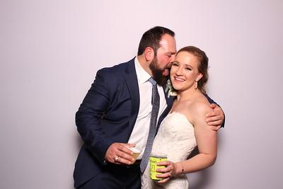 Katherine and Joe - The Inn at Quarry Ridge - 3.14.2020