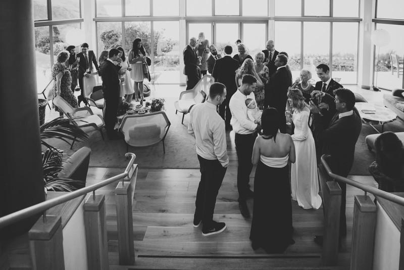 101-H&A-Wedding.jpg