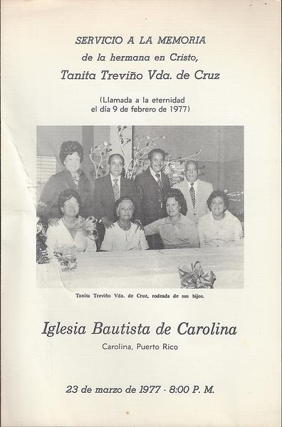 Mama Tanita Obituary Cover.png