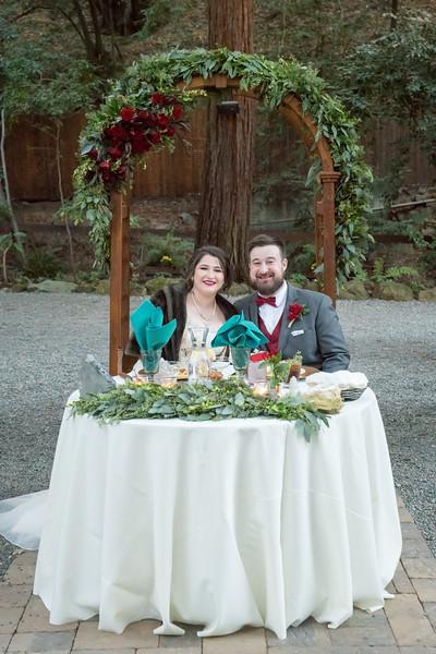 Wedding -05715.jpg