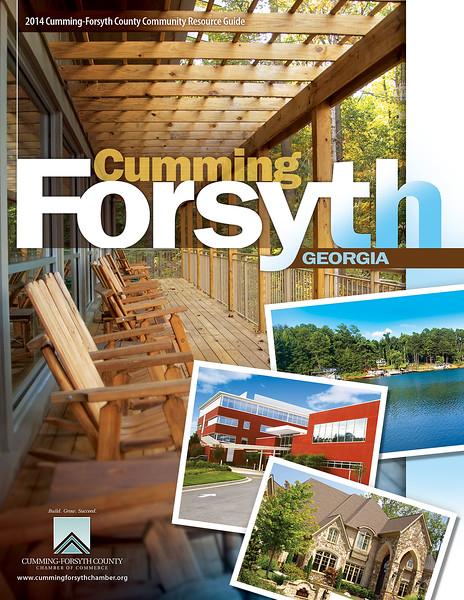 Cumming-Forsyth NCG 2014 - Cover (3).jpg