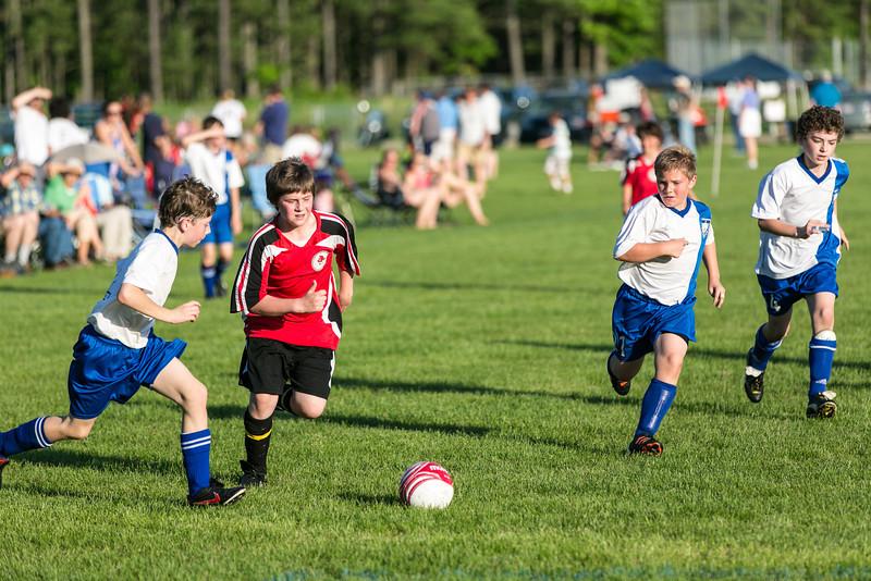 amherst_soccer_club_memorial_day_classic_2012-05-26-00540.jpg