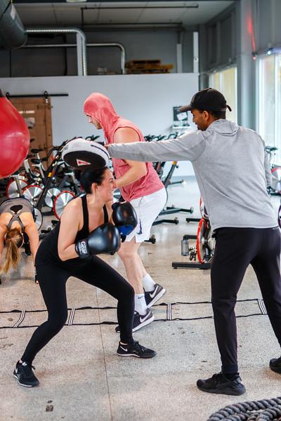 MBody-Boxing-82.jpg