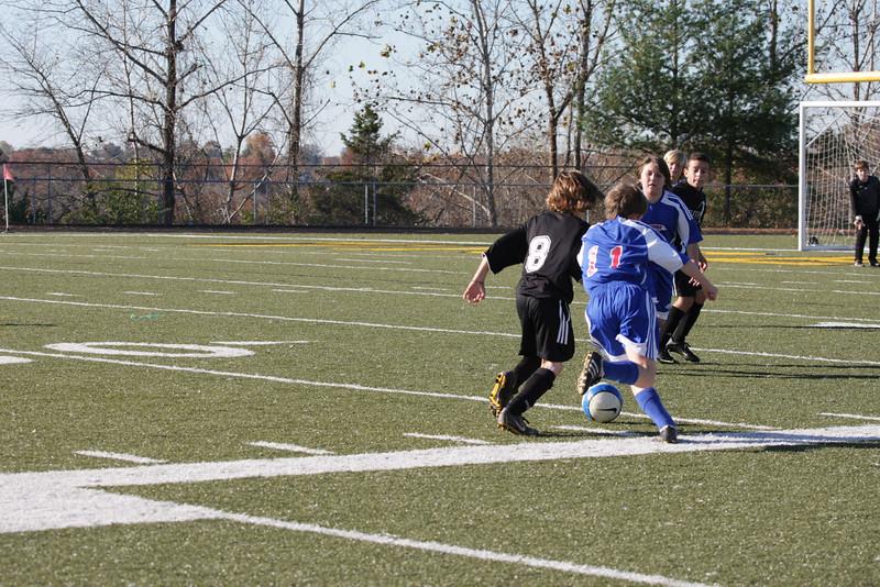 Elite Soccer-742