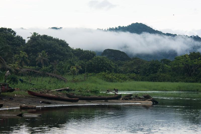 2013-10 Panama-754.jpg