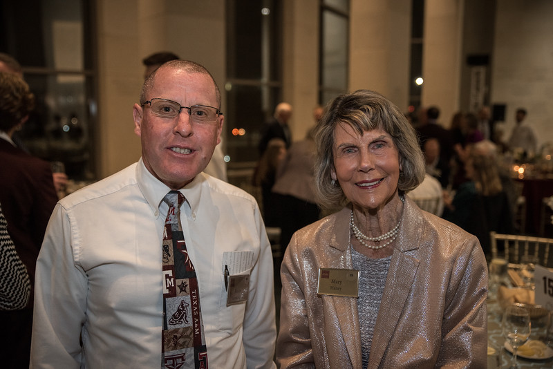Texas A&M Foundation Legacy Society-38.jpg