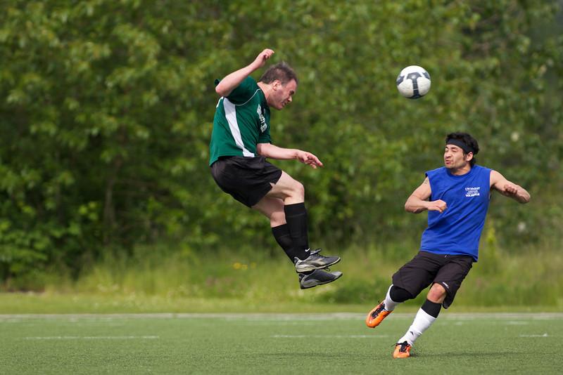 Underdog_Soccer-047.jpg