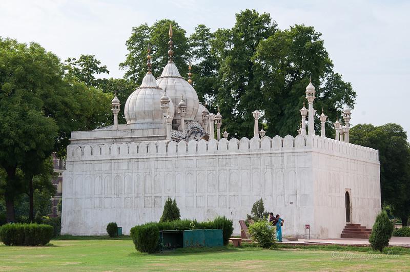 India-Delhi-6501.jpg