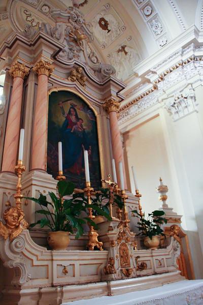 Monterosso Churches-128.jpg