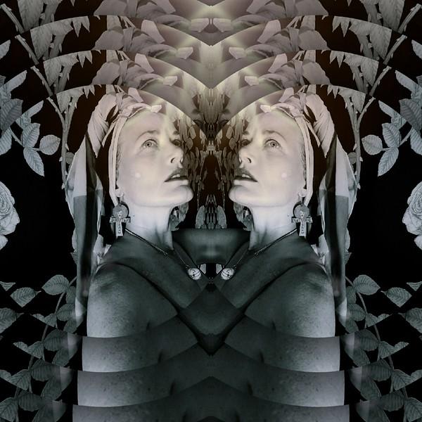 31267_mirror4.jpg