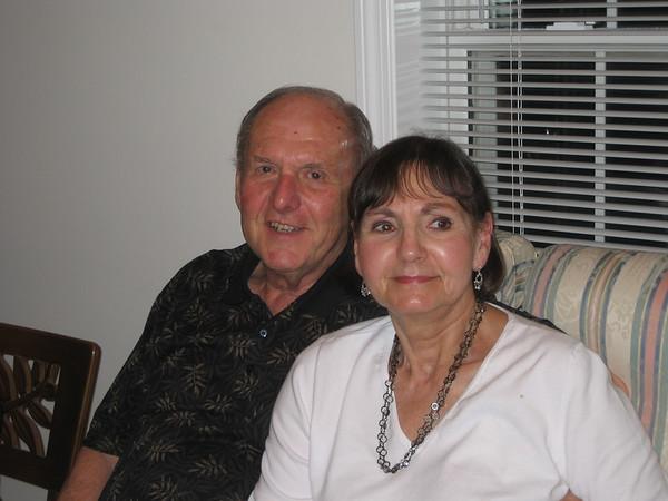 07 Nat & Donna's 55th Anniversary