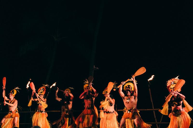 Hawaii20-533.jpg