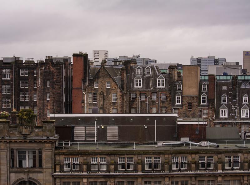 Scotland_Mar_2014-85.jpg