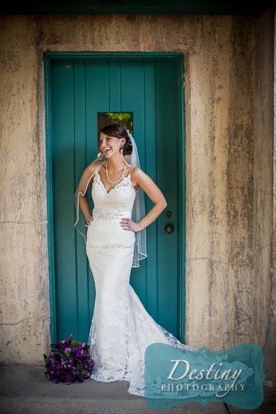 Sara's Bridal Pix