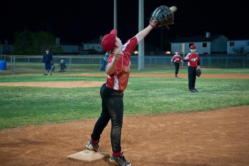 042513-Mikey_Baseball-154-.jpg