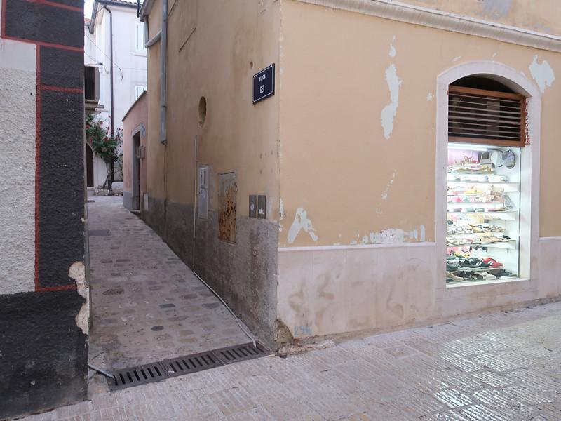 IMG_0956-get-ulica.jpg