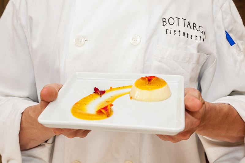 Bottarga