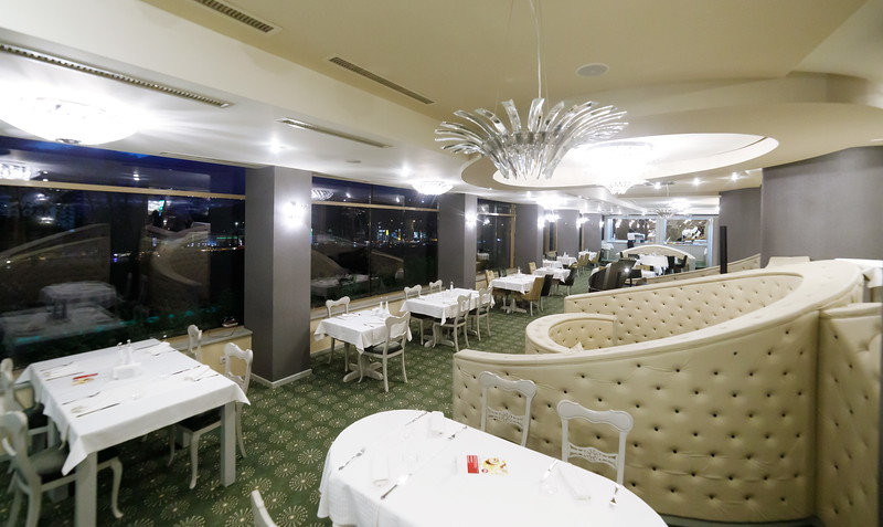 Restaurant_Maya-0008.jpg