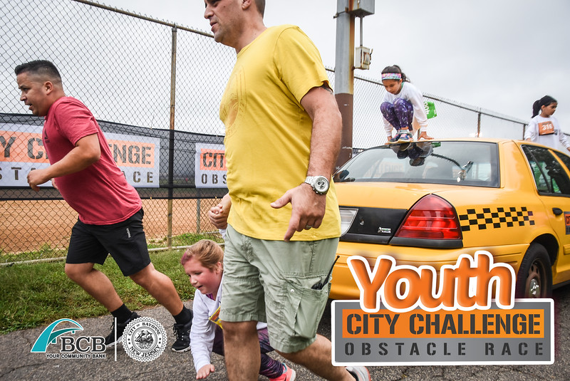 YouthCityChallenge2017-437.jpg