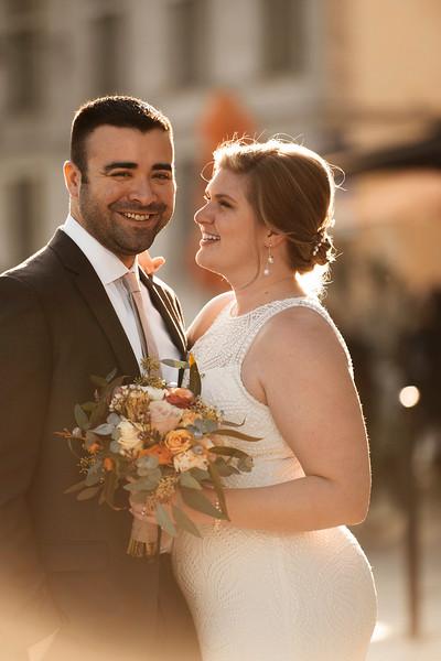 Awardweddings.fr_pre-wedding__Alyssa  and Ben_0437.jpg