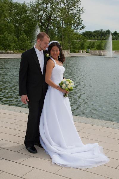 Kohnen Wedding 20090516__MG_0489.jpg
