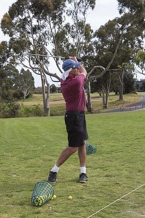 20151025 Brian Kennedy- RWGC Melbourne Sandbelt Classic _MG_3320 a NET