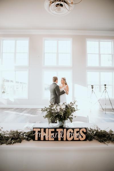 Tice Wedding-658.jpg